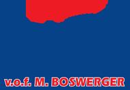 Veehandel Boswerger Tubbergen